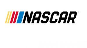 FUNKO POP DALE EARNHARDT JR NASCAR VINYL FIGURE #4