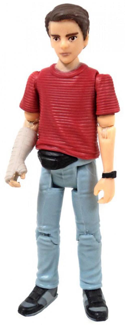 Loose Funko IT Eddie Action Figure