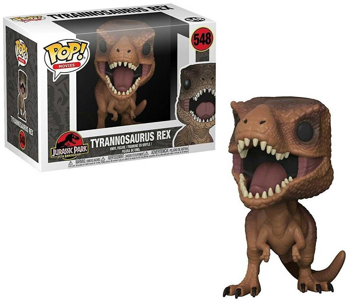 POP Vinyl Figure #586 NEW RARE Jurassic World Funko POP BLEU Velociraptor