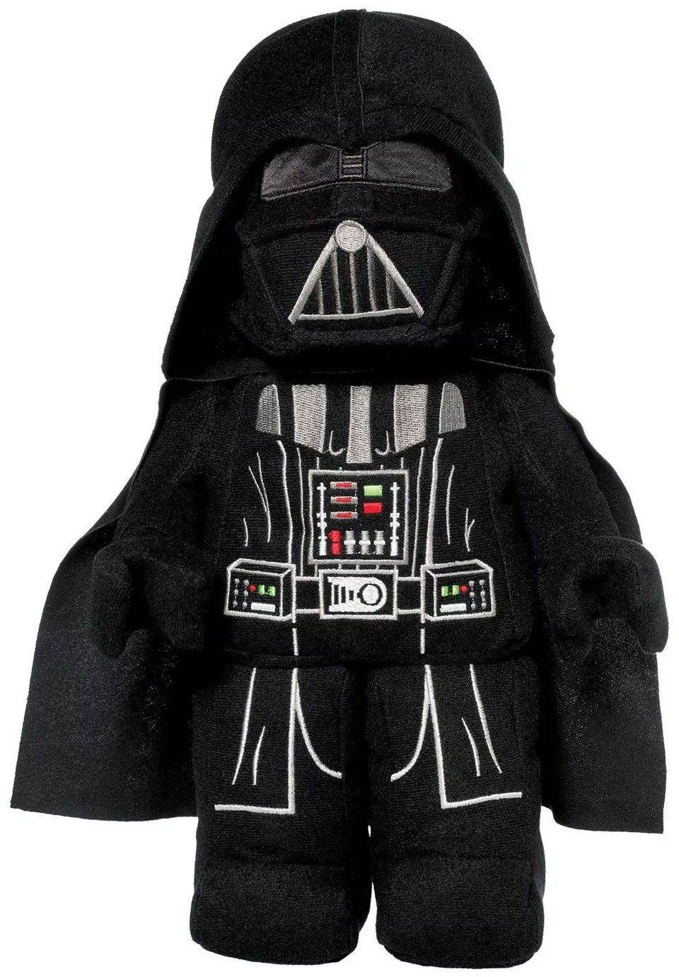 - LEGO Star Wars Darth Vader Plush 11964504909 EBay