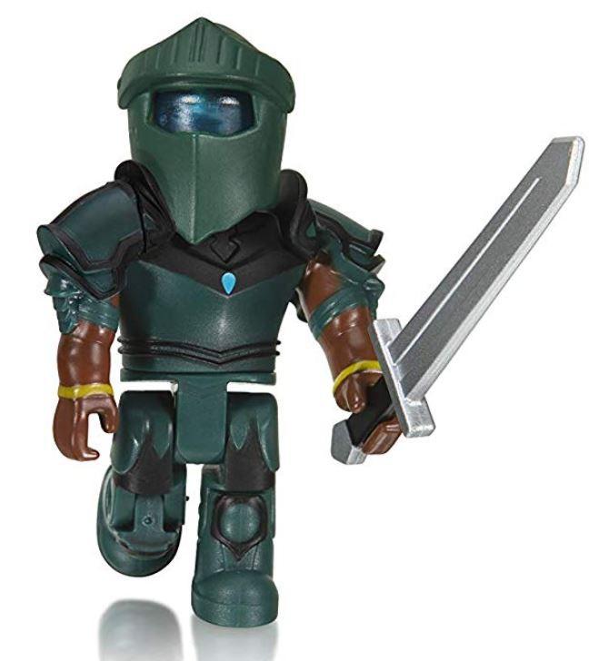 Details About Roblox Clown Mini Figure No Code Loose Roblox Sir Knight 3 Inch Mini Figure No Code Loose Ebay