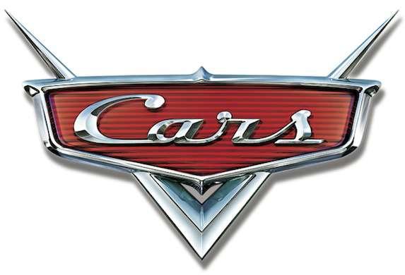 Disney Cars Movie Toys On Sale At Toywiz Com Buy Disney Pixar Cars