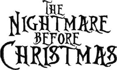 NIGHTMARE BEFORE CHRISTMAS TOYS at ToyWiz.com - Buy Nightmare Before Christmas Toys, Action Figures & Accessories On Sale at ToyWiz.com